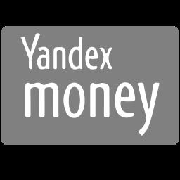 methods, money, payment, yandex, yandexmoney icon