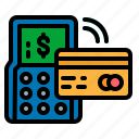 card, credit, debit, pay, payment