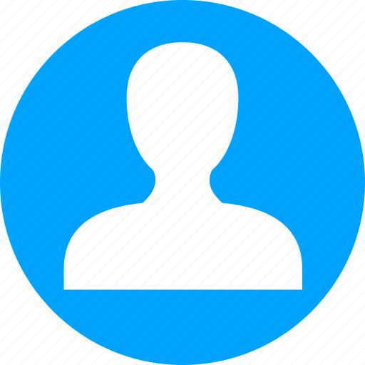 contact, people, person, shop, ui icon