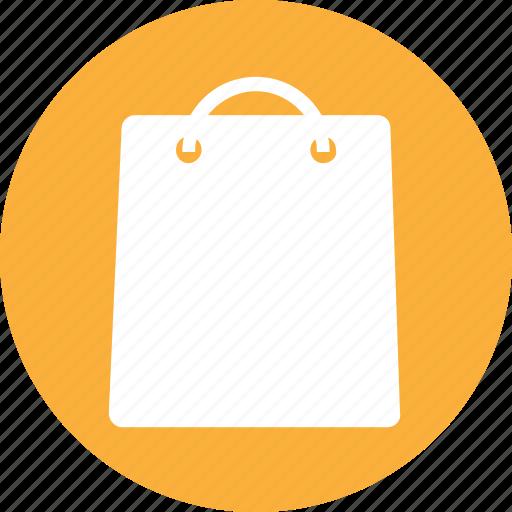 bag, paper bag, shop, shoping, ui icon