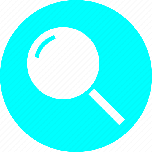 apps, find, magnifying, shop, ui icon