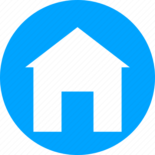 apps, home, house, shop, ui icon