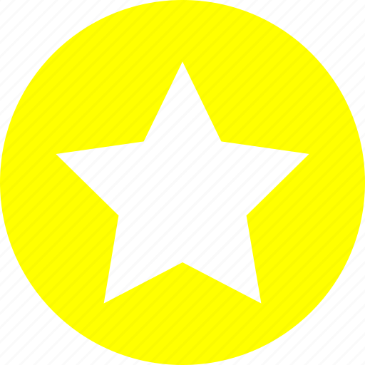 apps, shop, stars, top, ui icon