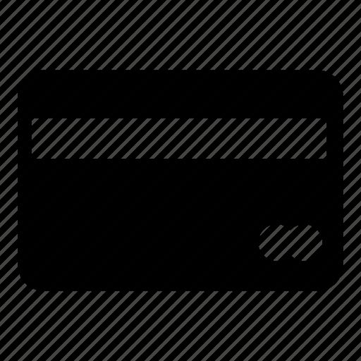buy, card, pay, visa icon