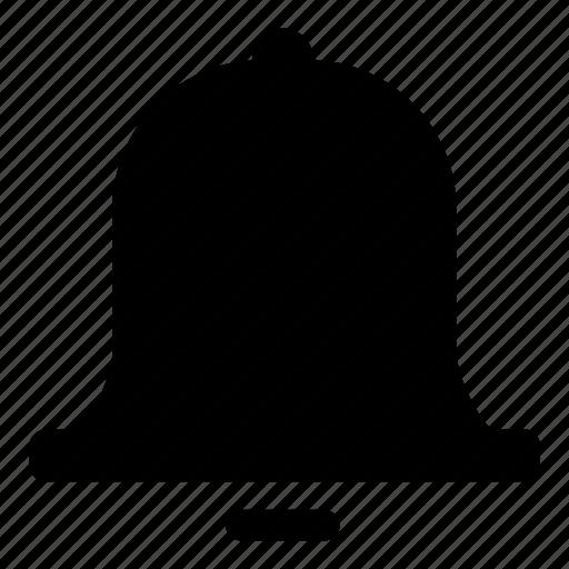 bell, notifi, notification icon
