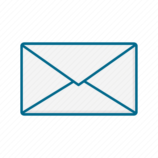 comment, email, envelope, inbox, letter, mail, message icon