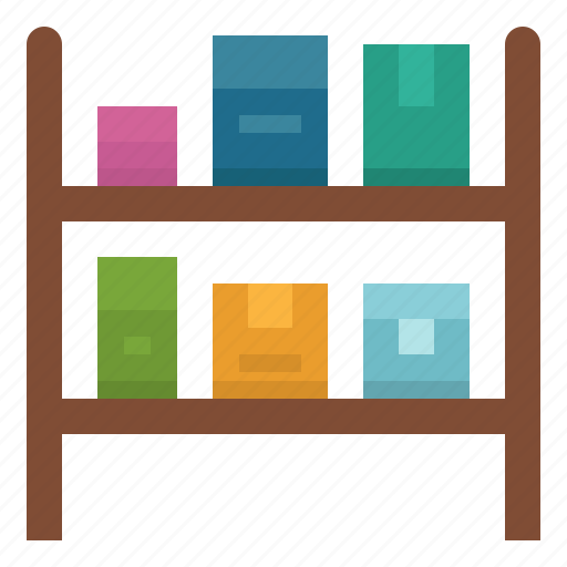 delivery, shipping, stock, stocks, storage, warehouse icon