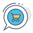 cart, online, online store, products, search, shopping
