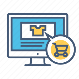 generation, laptop, online, online shopping, shopping, supplement, web icon