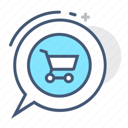 cart, online, online store, products, search, shopping icon