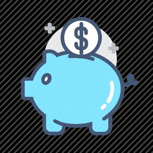 guardar, money, money savings, piggy bankpig, save, saving, saving money, savings icon