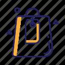 bag, buy, sale, shopping bag, shopping basket icon