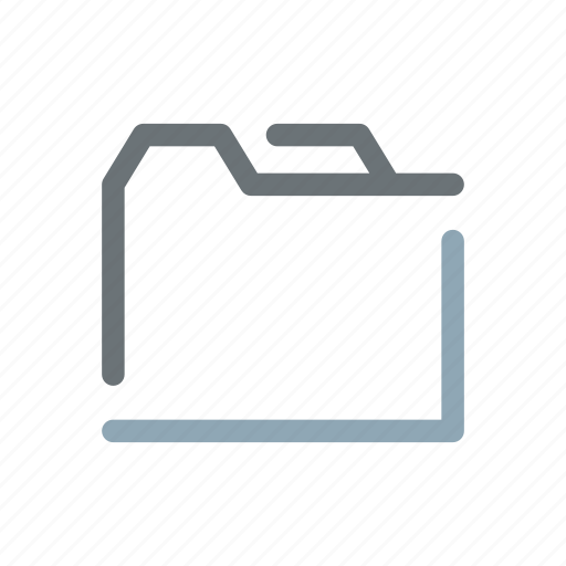 archive, backup, directory, files, folders, save, storage icon