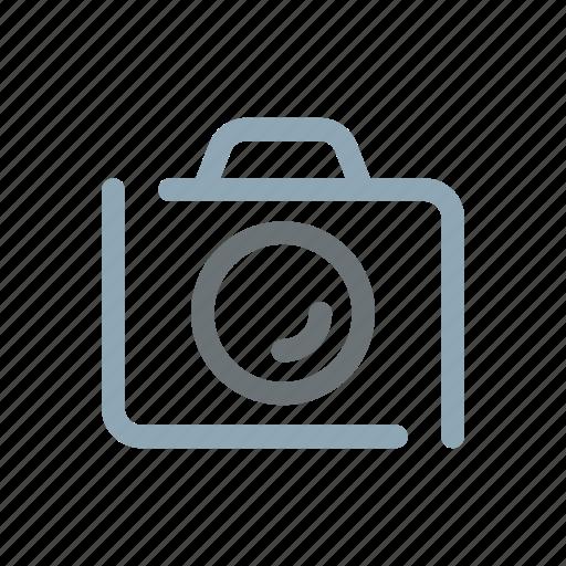 camera, image, lens, paparazzi, photography, shot, snap icon