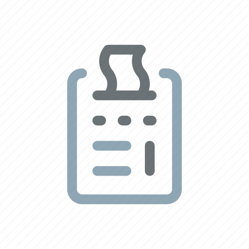 accountant, accounting, bill, budget, calculations, calculator, expenses icon