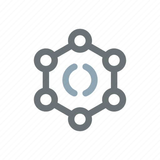 connections, network, networking, organization, solidity, structure, system icon