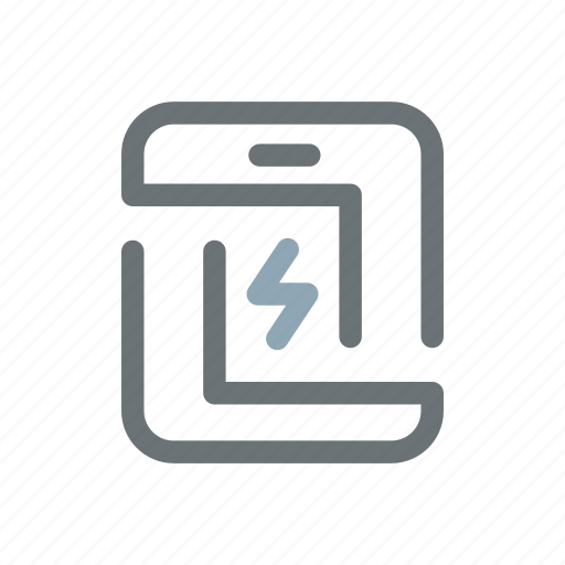 battery, charger, charging, electric, power, recharge, rechargeable icon