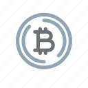 bitcoin, coin, crypto, currency, digital, internet, sign
