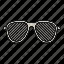blindness, eyeglasses, eyesight, louver, ophthalmology, shade, shutter
