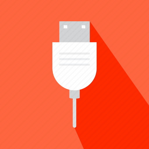 Computing, electronics, file, multimedia, pendrive, storage, usb icon - Download on Iconfinder