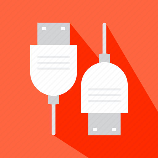 computing, electronics, file, multimedia, pendrive, storage, usb icon