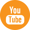 Follow Us Using YouTube