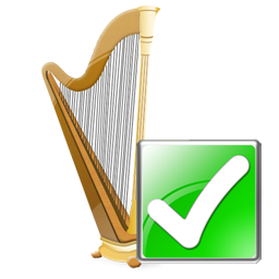 ok, recyclebin icon
