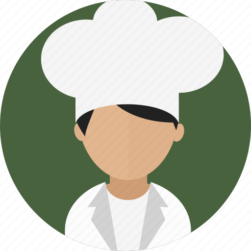 chef, cook, cooking, dinner, food, prepare, restaurant icon