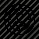 target, goal, user, task