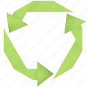 evolve, resolve, restore, revert, update, arrows, back, refresh, sync, reload, rotate, arrow, recycle, turn, change, left icon