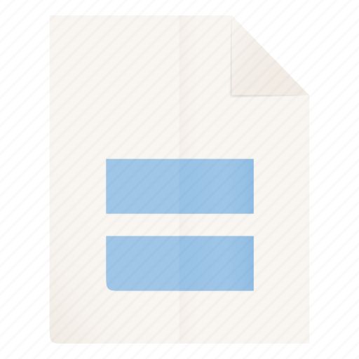 article, attach, attachment, blank, doc, document, file, new, news, note, notepad, paper, reading, upload, word, writing icon