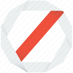 closed, deny, forbid, forbidden, lock, locked, no, no access, restricted, stop icon