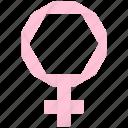 woman, female, gender, sex, human, girl