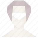account, boy, face, head, male, man, person, profile, user icon