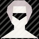 profile, boy, account, head, face, person, user, male, man icon