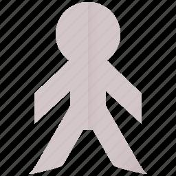 account, body, boy, face, head, human, male, man, person, profile, user icon