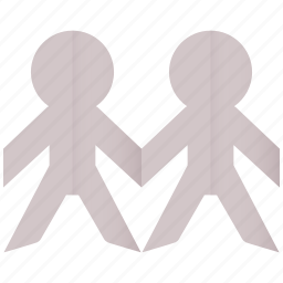 collaborate, collaboration, communication, couple, crowd, folk, friends, group, help, males, men, people, persons, social, team, two, user, users icon