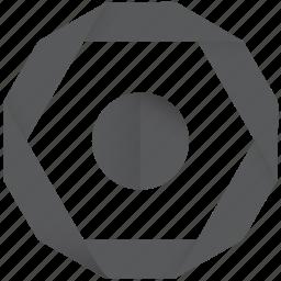 audio, multimedia, player, rec, record, video icon