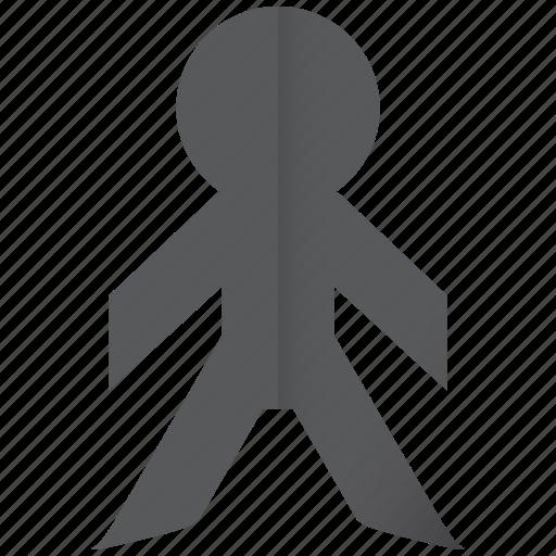 account, boy, face, head, male, man, profile, user icon