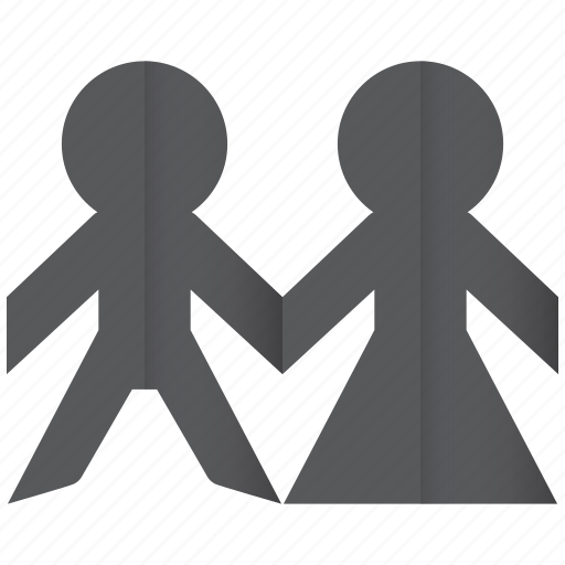 collaborate, collaboration, communication, couple, crowd, folk, friends, group, help, people, persons, social, support, team, two, user, users icon