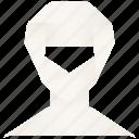 account, boy, face, head, male, man, person, profile, user icon