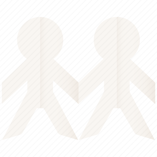 collaborate, collaboration, communication, couple, crowd, folk, friends, group, help, males, men, people, persons, social, support, team, two, users icon