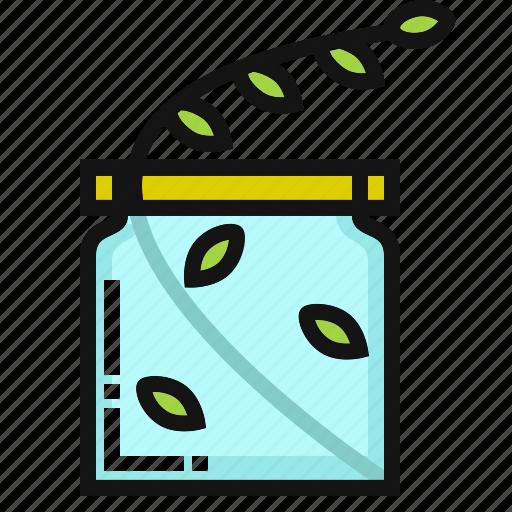 Cactus, flower, garden, green, ornametal plants, plant, succulent icon - Download on Iconfinder