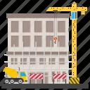 scaffold architecture, scaffolding architecture, scaffolding design, scaffolding installation, scaffolding service icon