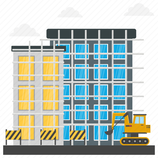 building scaffold, scaffolding architecture, scaffolding design, scaffolding installation, scaffolding service icon