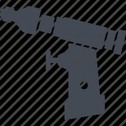 medical instrument, microscope, orthopedic, orthopedics, tool icon