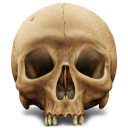 death, halloween, kill, skull icon