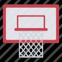 ball, basketball, hoop, play, score, sport, sports