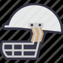 americanfootball, cricket, game, helmet, rugby, sport, sports