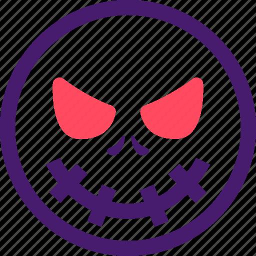 halloween, helloween, october, scary, tim burton icon